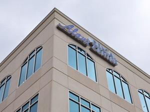 Alani Dental Center Chattanooga