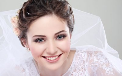 Chattanooga Bridal Teeth Whitening for a Picture-Perfect 2019 Smile