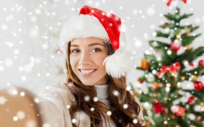 Chattanooga Dental Office Offers Gift Registry Perfect for the Holidays